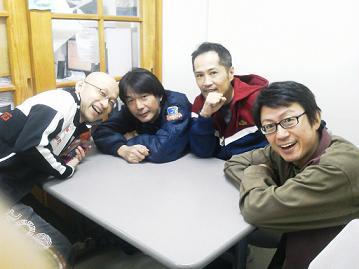 NEC_0007.JPG