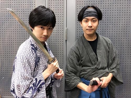 hiroshi&yosaku.jpg