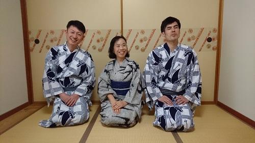 ishikawa14.JPG