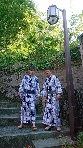 ishikawa7.JPG
