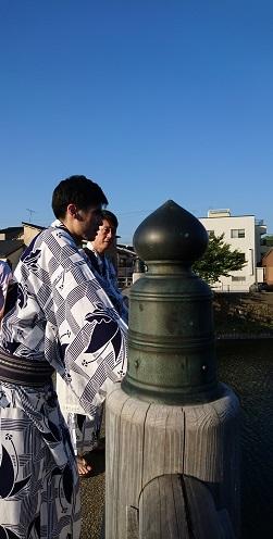 ishikawa8.JPG
