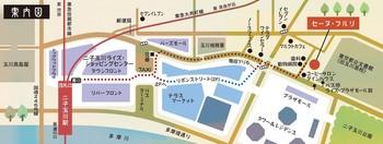 セーヌフルリ地図2015.jpg