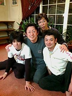 20090326193354.jpg