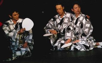 kyofu1[1] - コピー.jpg