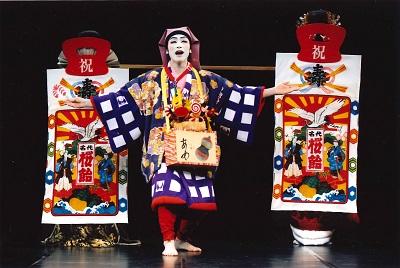 sugawara4.jpg