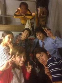 gakuya2.jpg