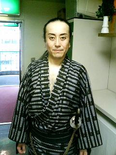 chuji1.JPG